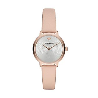 Emporio Armani Watch AR11160
