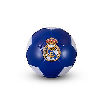 Real Madrid CF Mini Football Stress Ball