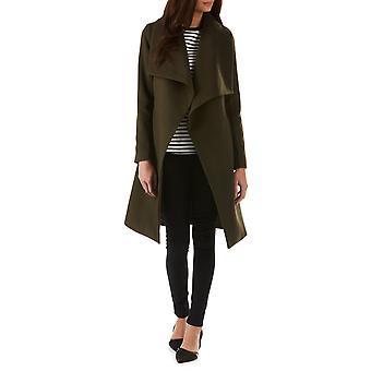 Sugarhill Boutique Women's Linz Winter Coat