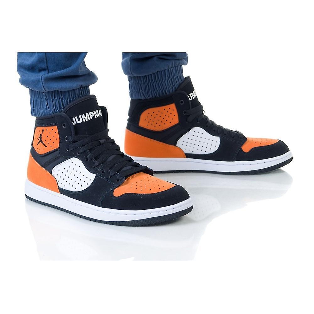 Nike Jordan Access Ar3762008 Universell Hele Året Menn Sko