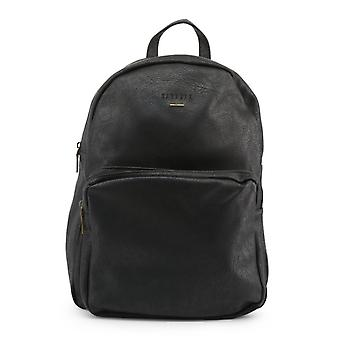 Carrera jeans men's backpack, new underground black