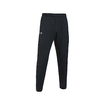 Under Armour Storm Out Back 1298843001 universal all year men trousers