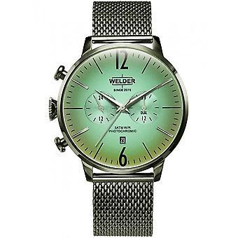 Welder Men's Watch WWRC1011
