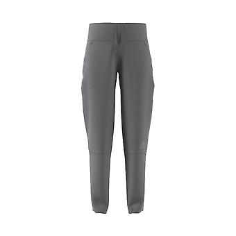 Adidas Little Girls Zne Pant 2.0