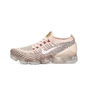 Nike Wmns Air Vapormax Flyknit 3 AJ6910602 universal durante todo o ano sapatos femininos