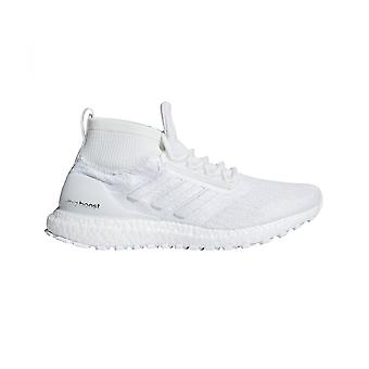 Adidas Performance Ultraboost All Terrain BB6131 Scarpe da corsa