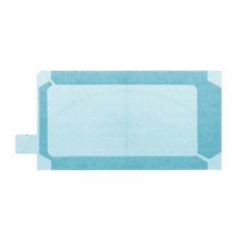 Batterie-Kleber-Aufkleber für Samsung Galaxy S10 - SM-G973