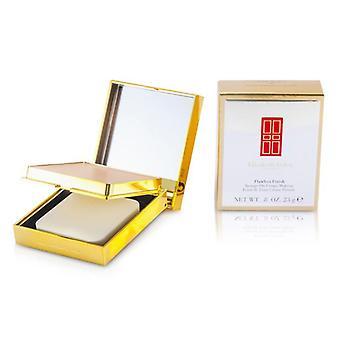 Elizabeth Arden Flawless Finish Sponge On Cream Makeup (golden Case) - 05 Softly Beige 1 - 23g/0.8oz