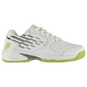 Prince Kids Reflex Shoes Sports Trainers