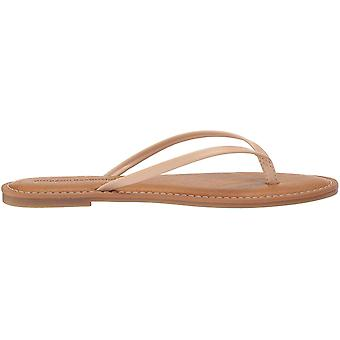 Amazon Essentials Women's Flip Flop Sandal