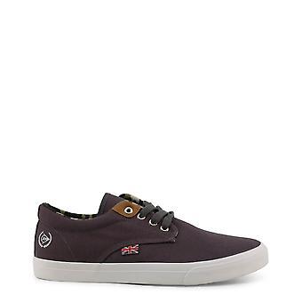 Dunlop Original Men Spring/Summer Sneakers - Grey Color 32509