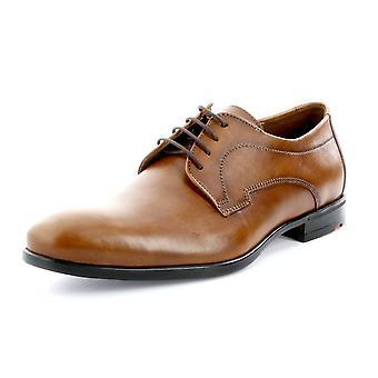 Lloyd Recit 1619004 ellegant all year men shoes