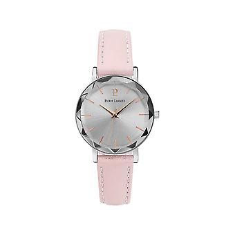 Pierre Lannier Watch 009M625 - Women's Watch