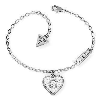 Guess Women's Bracelet UBB79062-L