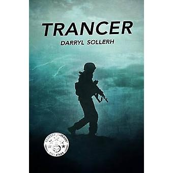 TRANCER by Sollerh & Darryl