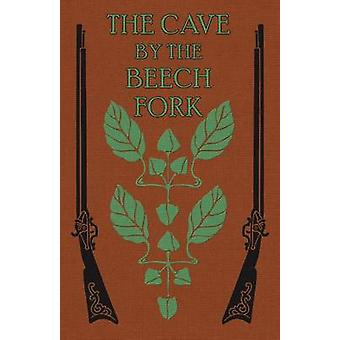 The Cave by the Beech Fork A Story of Kentucky by Spalding S.J. & Rev. Henry S