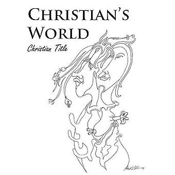 Christians World by Title & Christian
