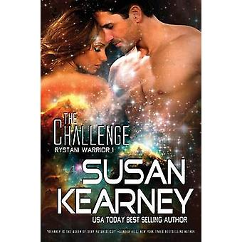 The Challenge by Kearney & Susan