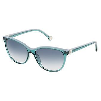 Ladies'�Sunglasses Carolina Herrera SHE653550874