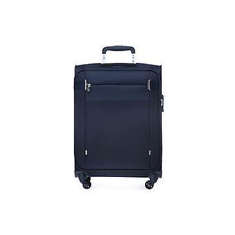 Samsonite 003 citybeat 5520 navy bags