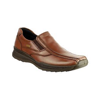 Cotswold Men's Naunton Casual Shoe Variopus Colours 15768