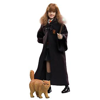 "Harry Potter Hermione (Bambino) 12"" Action Figure"