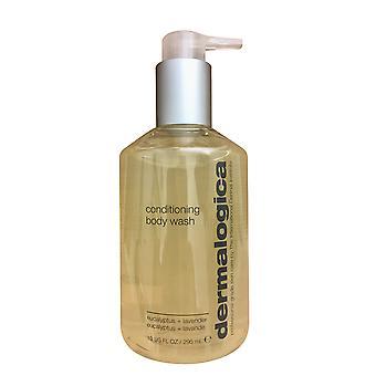 Dermalogica Conditioning Body Wash All Skin Types 10 OZ