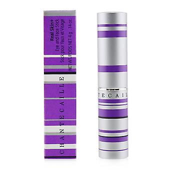 Chantecaille Real Skin+ Eye and Face Stick - # 0C 4g/0.14oz