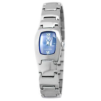 Damenuhr Time Force TF4789-06M (20 mm) (Ø 20 mm)