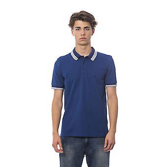 Bagutta S T-Shirt BA996822-M