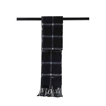 UGG AUZLAND Pure Wool Scarf 170CM x 30CM AUSCS-073