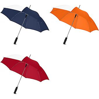 Bullet 23 Inch Tonya Automatic Open Umbrella (Pack of 2)