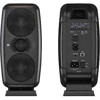 IK Multimedia iLoud MTM Active monitor 8.9 cm 3.5 inch 100 W 1 pc(s)