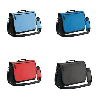 ID Laptop Computer Bag/Briefcase (15
