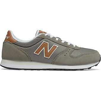 ניו באלאנס 311 ML311BNB אוניברסלי כל השנה גברים נעליים