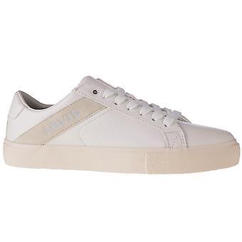 Levi'S Levis Woodward LS 231445179451 universal naisten kengät