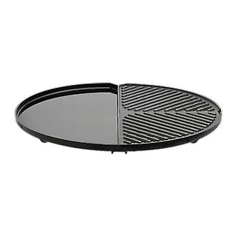 Cadac 46cm plancha for carri chef 2 and citi chef 50