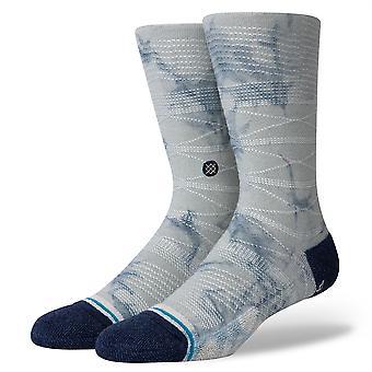 Stance Inline Men's Socks ~ East Dorado