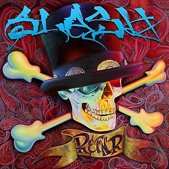 Slash - Slash [CD] USA import