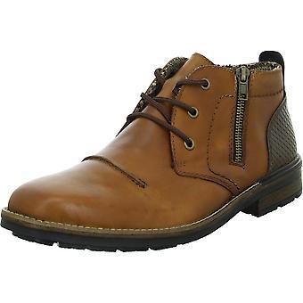 Rieker B134424 universal toute l'année chaussures pour hommes