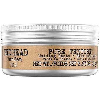 Bed Head Men's Pure Texture Molding Paste