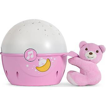 Chicco First Dreams Next 2 Stars