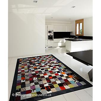 Grot Multipla tapijt