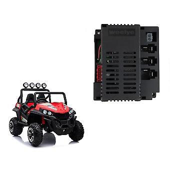 Weelye RX19 S2388 S2588 Unidad de control del vehículo de batería