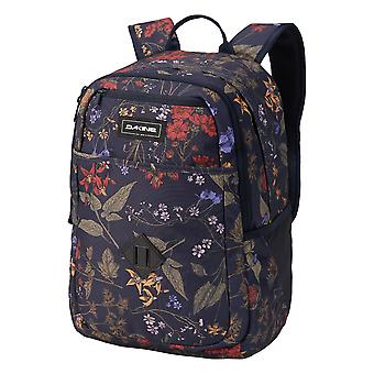 Dakine Essentials 26L Backpack - Botanics Pet