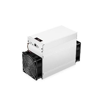 Used Antminer S9k 14t With Psu Bitcoin Btc Bch Miner, Better Than Antminer S9