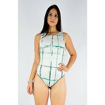 Double Side Bodysuit