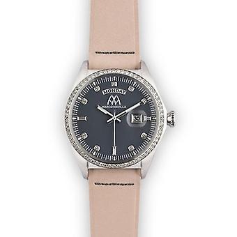 Marco mavilla watch crystal ve2grs001