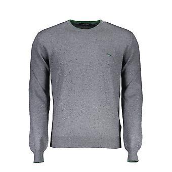 HARMONT & BLAINE Sweater Men HRE007030187