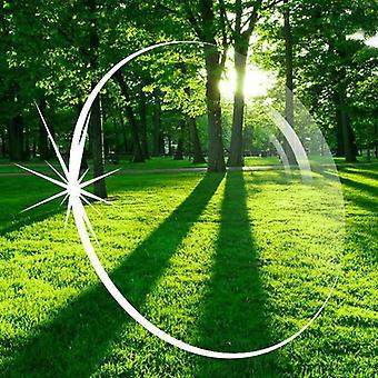 Asférické 1,56 Clear předpis brýle proti záření brýle brýle